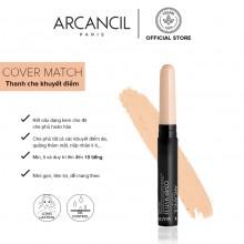 Bút che khuyết diểm Arcancil Cover Match Correcteur
