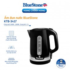 ẤM ĐUN NƯỚC BLUESTONE KTB-3417