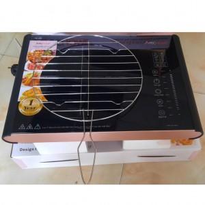 Bếp hồng ngoại APH-BQ160A - Apechome