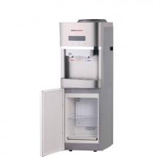 Máy nóng lạnh APH-4488NL - Apechome