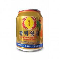 Nước tăng lực Nhân Sâm Hàn Quốc