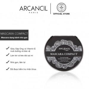 Mascara dạng bánh Arcancil Cake Mascara