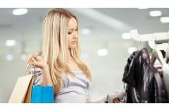 Thời trang tương đồng của Gigi Hadid và Kendall Jenner