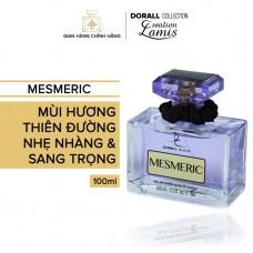 Nước hoa nữ MESMERIC - 100ml